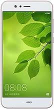 Huawei P10 Selfie Single SIM 4GB + 64GB (BAC-L03) GSM Unlocked (Rose Gold)