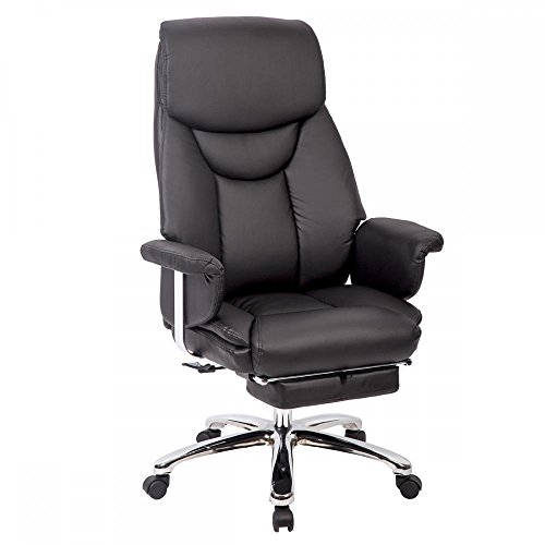 Racing Chair PU High Back Executive Best Desk Recliner Office Chair chair gaming