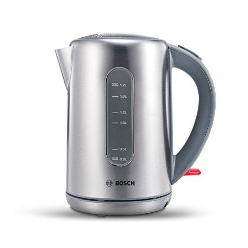 Bosch -   TWK7901 kabelloser