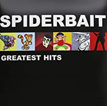 Greatest Hits: 25th Anniversary Edition
