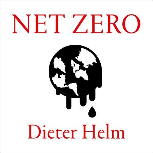 Net Zero Titelbild