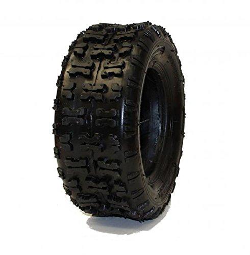 Reifen, 6Zoll, für Mini-Quad, Maße: 13,5bis6°