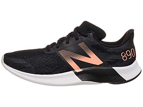 New Balance Women's FuelCell 890 V8 Cross Trainer