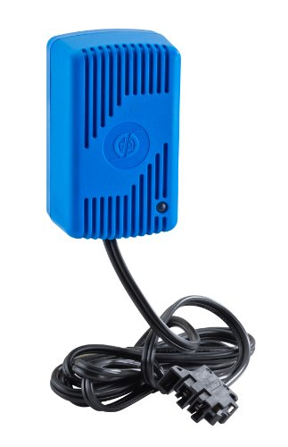 10 best dareway 12v ride-on charger for 2020