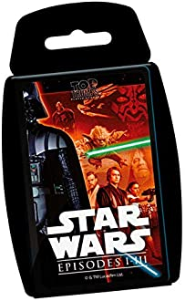 Amazon.es: Eleven Force: Top Trumps