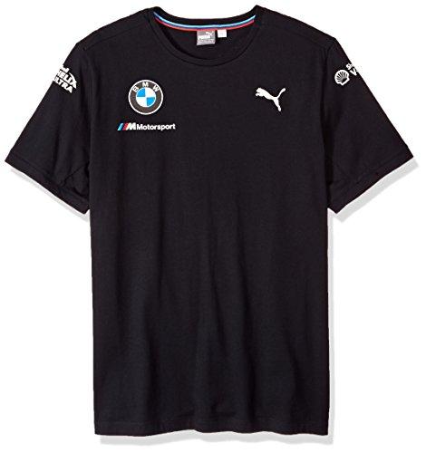 BMW X Puma Motorsport M Team Shirt