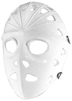 Best heat hockey mask Reviews