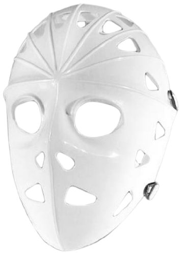 Hockey Goalie Face Mask - 5