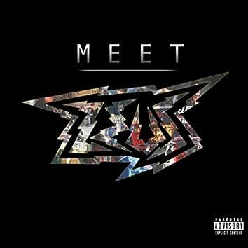 Meet Zeus