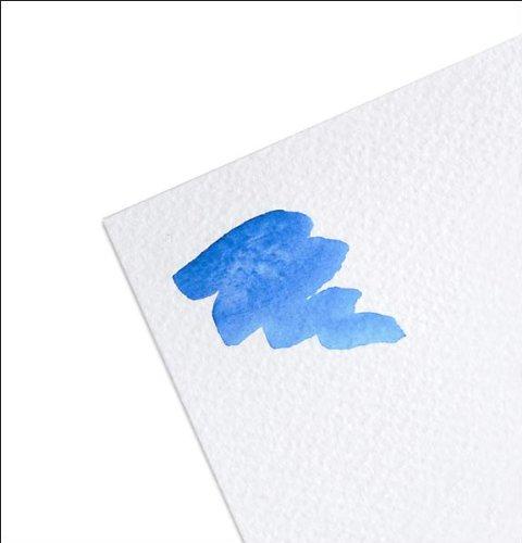 Fabriano Studio Watercolor Paper 140 lb. Cold Press 10-Sheet Pack 22x30'