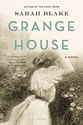Books Set in Maine: Grange House by Sarah Blake. Visit www.taleway.com to find books from around the world. maine books, maine novels, maine literature, maine fiction, maine authors, best books set in maine, popular books set in maine, books about maine, maine reading challenge, maine reading list, augusta books, portland books, bangor books, maine books to read, books to read before going to maine, novels set in maine, books to read about maine, maine packing list, maine travel, maine history, maine travel books