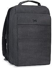 TORU BX Commuter Slim Laptop Business Backpack