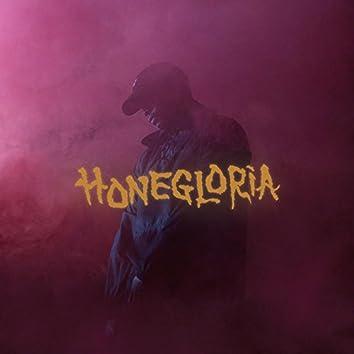 Honegloria