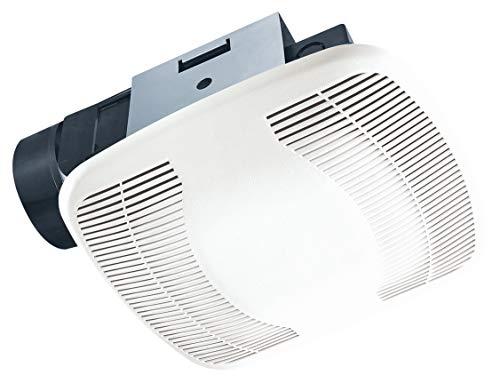 ventilador baño fabricante Air King