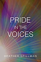 Pride in the Voices