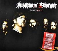 Shadowcast / Ltd. Edition