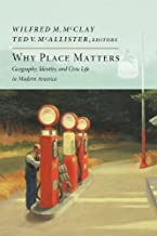 Best why place matters Reviews
