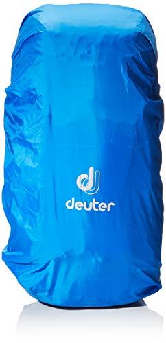 deuter(ドイター)『フューチュラ30(D3400718)』