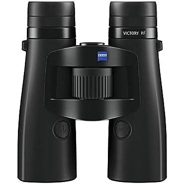 Zeiss Victory RF 10x42 Binoculars 524549-0000-000