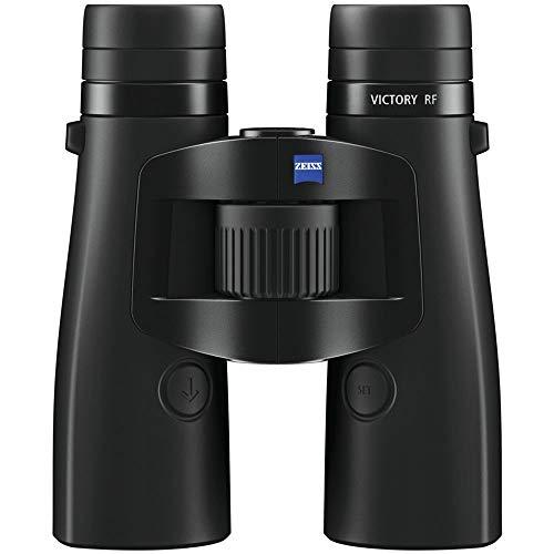 Zeiss Victory RF 10x42 Rangefinder Binoculars