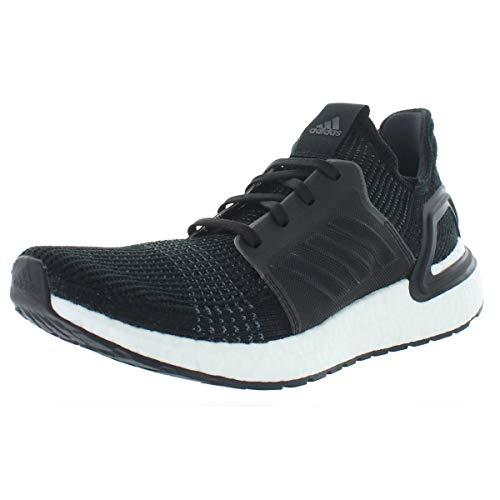 Adidas Women's Running Shoe, Ultraboost 19