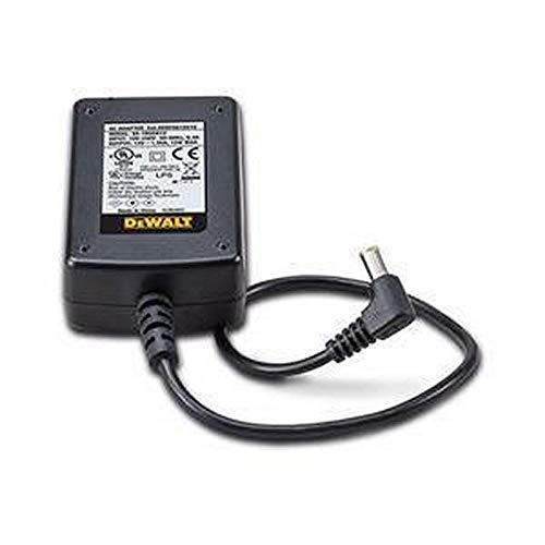DeWalt DDF5610510 DDF5610510-C3/C5 Track-It Adaptador 220 V