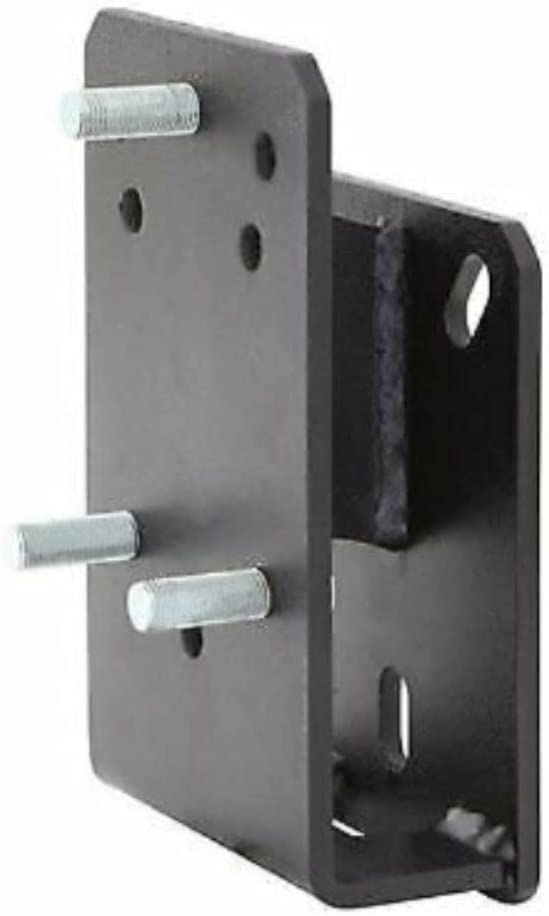 MGPRO New Replacements Limited Special Price Tire Relocation Bracket Popular Compatible with 3