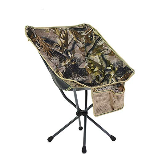 JXDD Metal Folding Recliner Chair Outdoor and Indoor Adult,Leisure Portable Backrest Camping,Comfortable and Breathable,Colourful 10-24