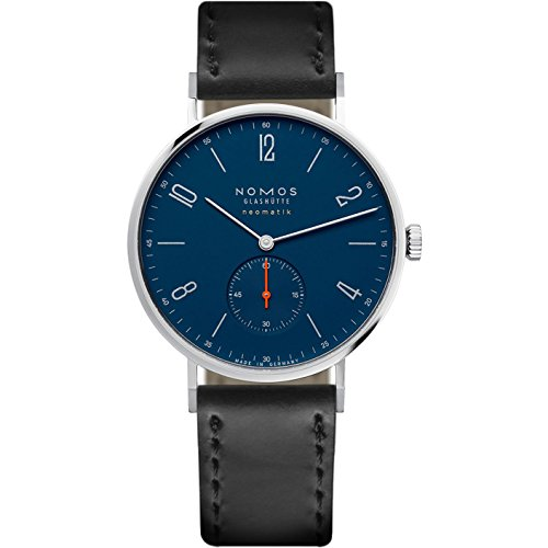 Nomos Tangente Neomatik 39 Men's Automatic Watch - 142