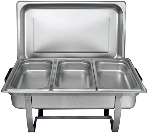 Top 10 Best sterno camping stove Reviews