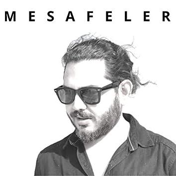Mesafeler