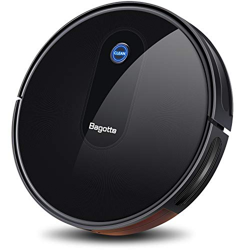 bagotte-bg600-robot-aspirapolvere-aspirapolvere-r