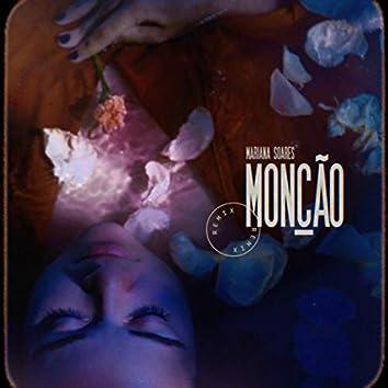 Monção (Remix)