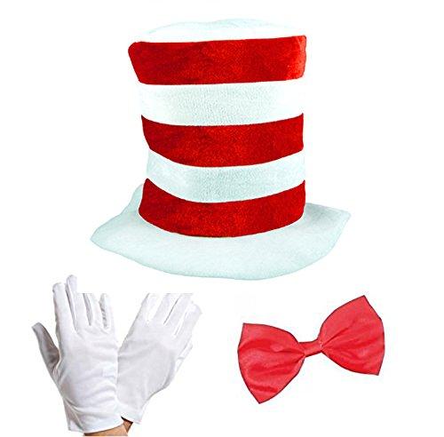 - Katze Im Hut Katze Kostüm