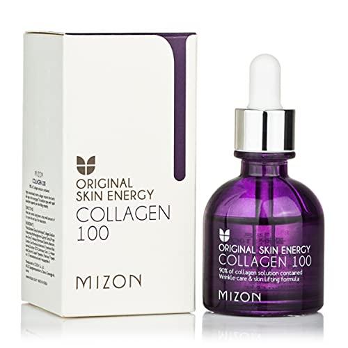 [Mizon] Collagen100 (30ml) Collagen Booster Original Skin Care Serum,...
