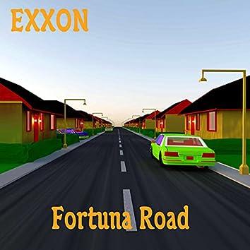 Fortuna Road