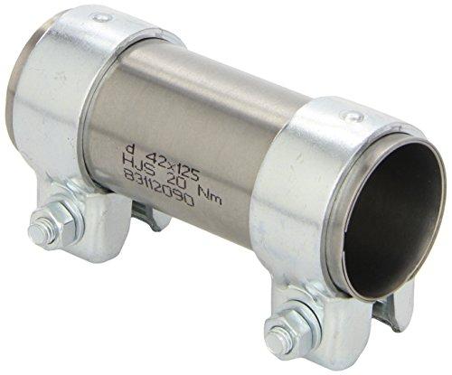 HJS 83 11 2090 Conectores de tubos, sistema de escape