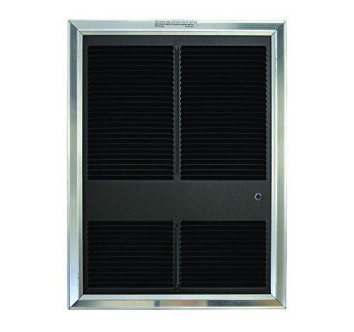 calefactor 4000w fabricante TPI