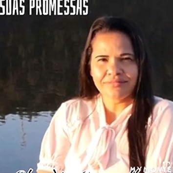 Suas Promessas