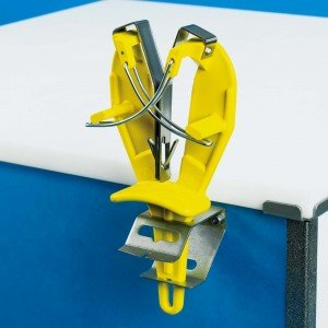 France Handheld Sharpener Sharp Easy Bobet Materiel