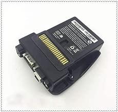 J&H PRO New Battery Pack for Trimble TSC2,TDS Ranger 300,500 Data Collector