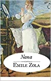 Nana - Format Kindle - 3,61 €
