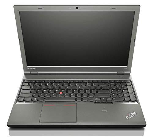 Compare Lenovo ThinkPad T540P (ThinkPad T540P) vs other laptops