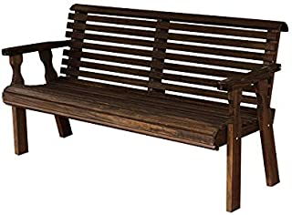 Best patio bench kit Reviews