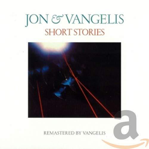 Short Stories (Remastered 2016)