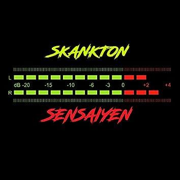 Skankton