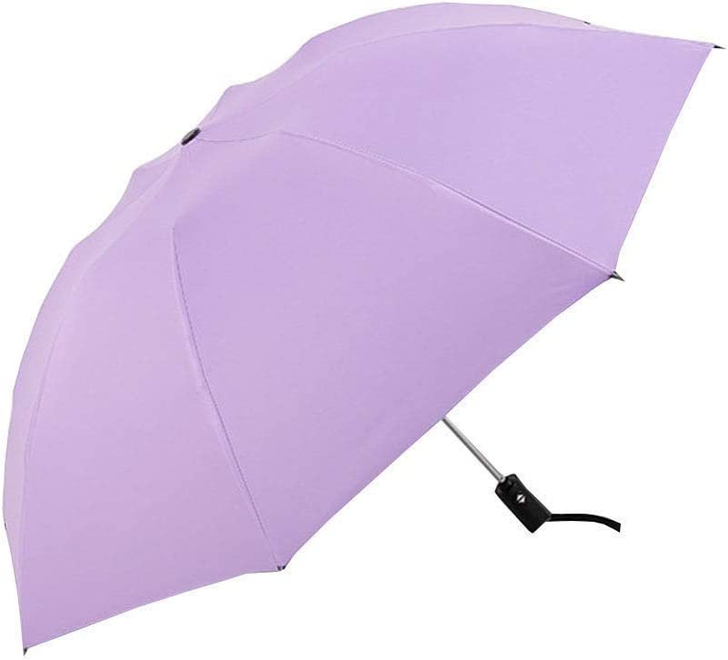 GXJX Umbrella Folding self Conf Water Portrait Max 55% OFF Shipping included