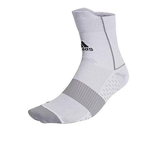 adidas Calcetines marca modelo RUNadiZero Sock