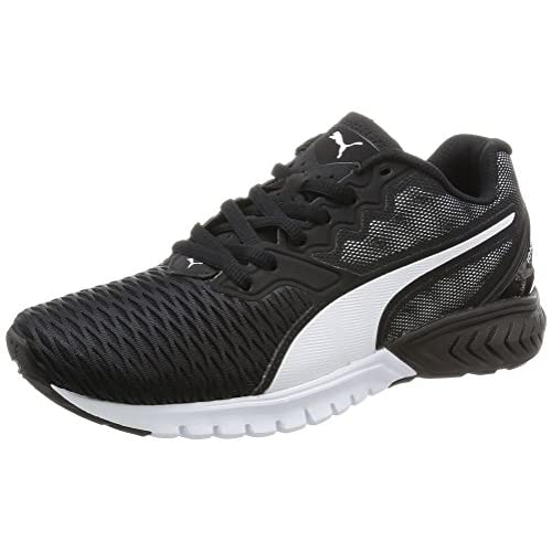41JtWmA34gL. SS500  - Puma Ignite Dual, Women's Running Shoes