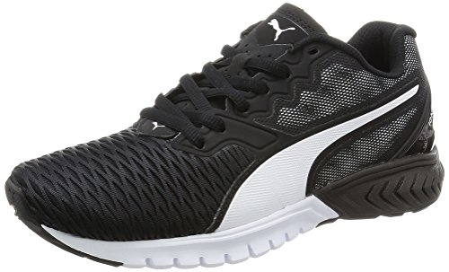 41JtWmA34gL - Puma Ignite Dual, Women's Running Shoes